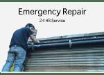 Rolling Gate Repair