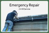 rolling-gates-repair
