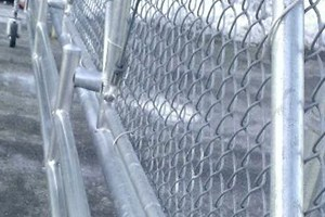 sliding-fence-gate