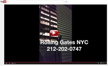 youtube-movie-rolling-gates-image