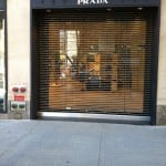 Grille Gate Repair NYC