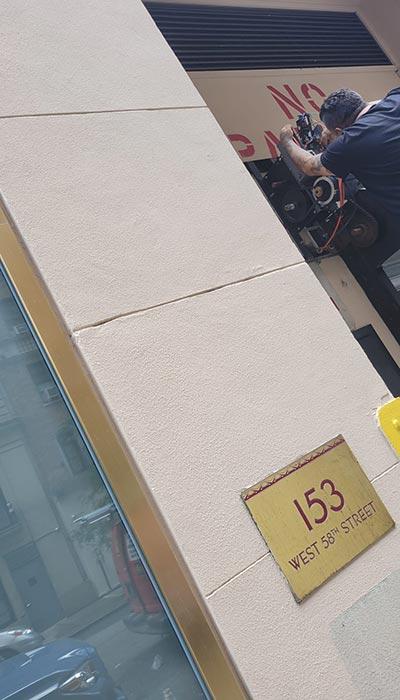 gate sensor,gate sensor alarm,gate sensor not working,gate sensor opener,gate sensor outdoor,wireless outdoor gate sensor,driveway gate sensor,wireless gate sensor,fence gate sensor,magnetic gate sensor,laser gate sensor,driveway alarm,driveway alarm security,driveway alarm safety, driveway sensor,car gate sensor,door sensor, alarm
